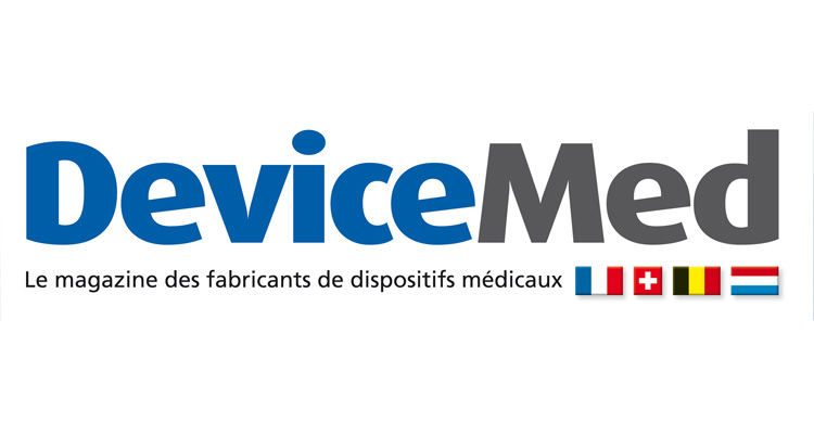 Devicemed france